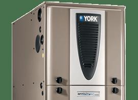 Furnaces and Heat Pumps, Fredericksburg, VA