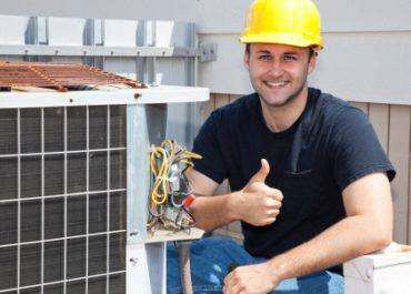 Should You Repair or Replace Your R22 Air Conditioner in Fredericksburg, VA